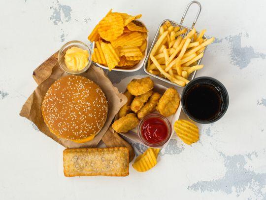 NAT STOCK FOOD TRANS FAT-1581431871105