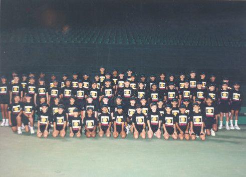 PW_200211_DDF_BALLKIDS_WEB_1993_Dubai Tennis Open.-1581405169774