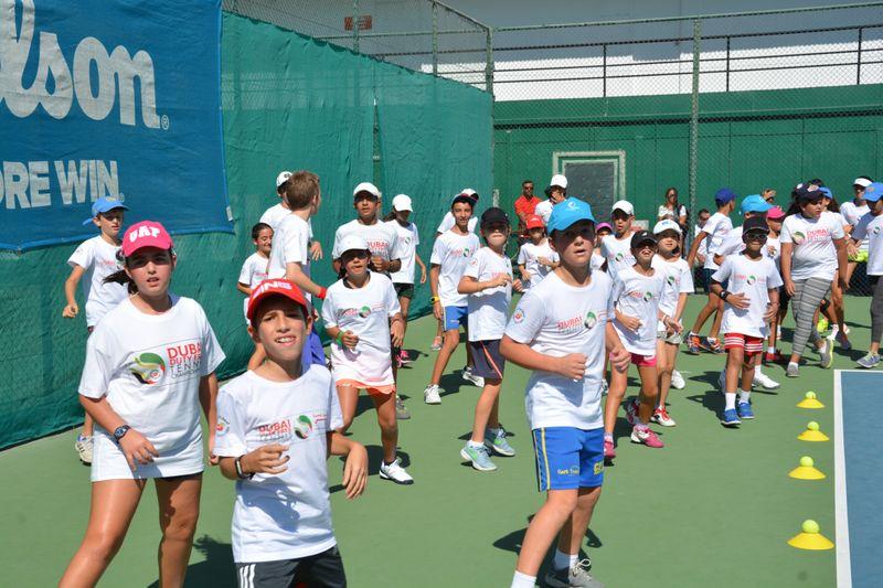 PW_200211_DDF_BALLKIDS_WEB_training at the Dubai tennis stadium-1581405166543