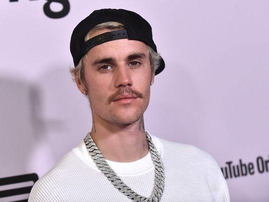 TAB 200211 Justin Bieber-1581409435299