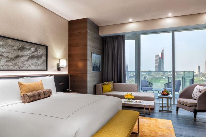 TAJ JLT  Executive Club Room with Balcony-1581414314951