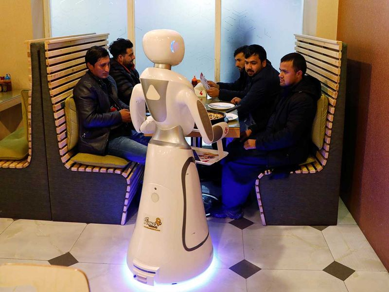 2020-02-12T093229Z_848138855_RC2XYE9BEZTL_RTRMADP_3_AFGHANISTAN-ROBOT-(Read-Only)