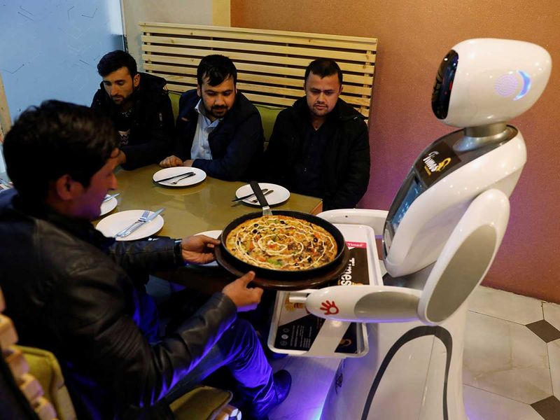 2020-02-12T093237Z_1499083865_RC2XYE9F6E5N_RTRMADP_3_AFGHANISTAN-ROBOT-(Read-Only)