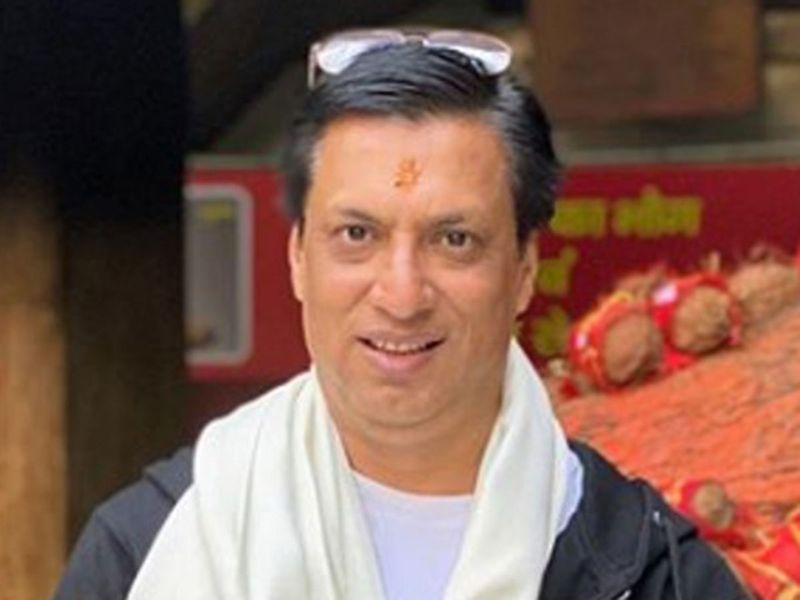 Bollywood grieves death of designer Wendell Rodricks