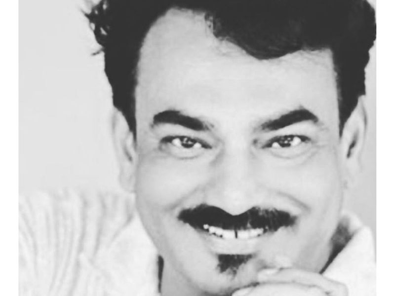 Bollywood grieves death of designer Wendell Rodricks