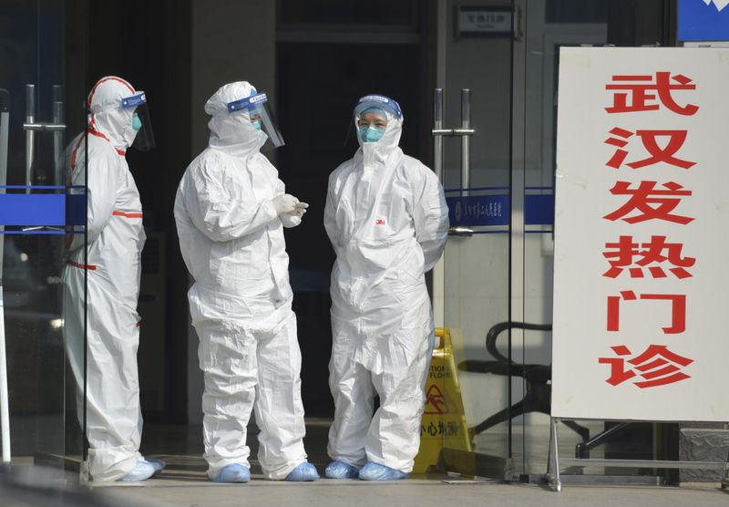 Copy of China_Outbreak_The_Shunned_11624.jpg-8f0fa-1581489647966