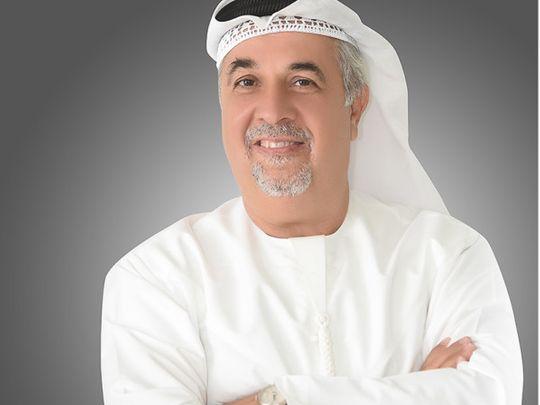 NAT Tawhid Abdullah1-1581513926599
