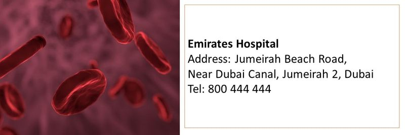 cancer hospitals 10