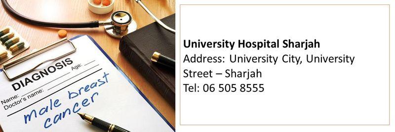 cancer hospitals 16