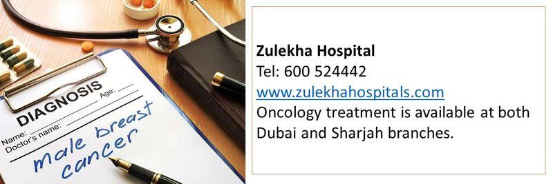cancer hospitals 17