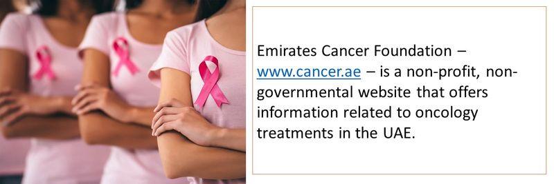 cancer hospitals 18