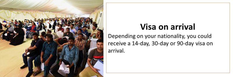 extend visa 13
