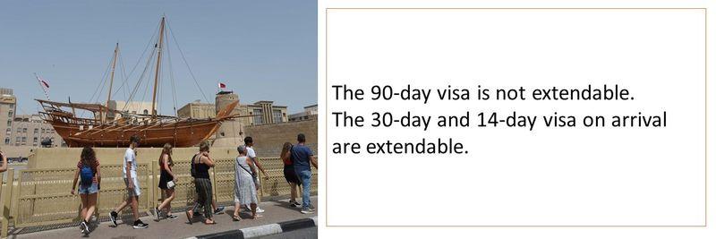 extend visa 15