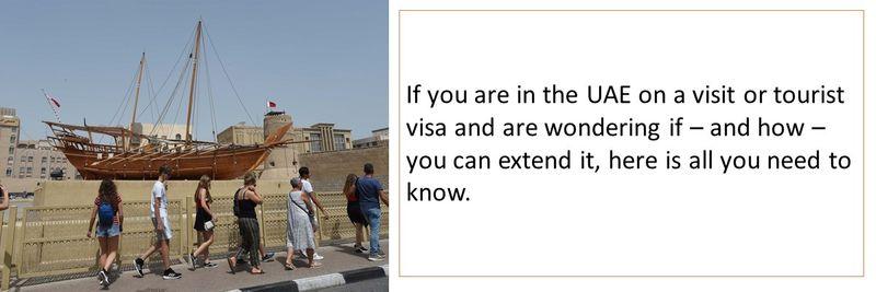 extend visa 2