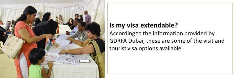 extend visa 3