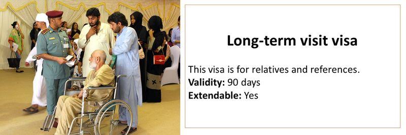 extend visa 4
