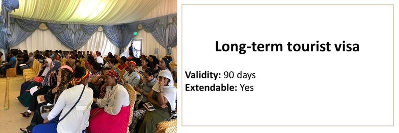 extend visa 7