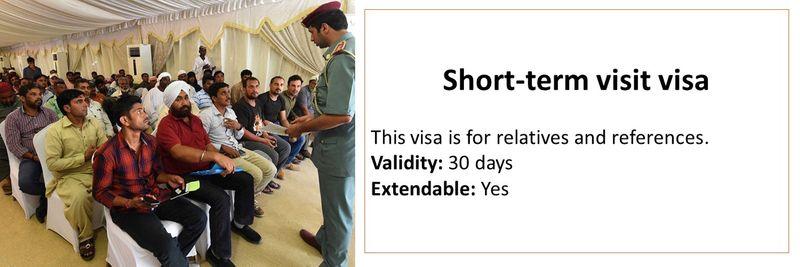 extend visa 9
