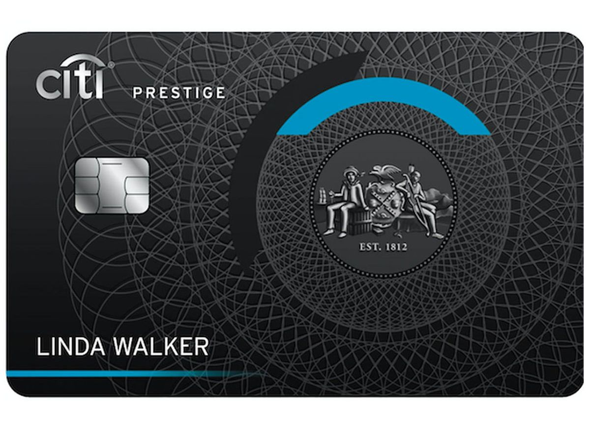 Citi_Prestige_new