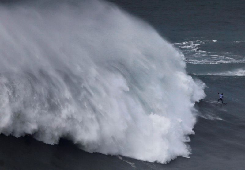 Copy of 2020-02-12T001520Z_474662293_RC2DYE9ZXJGB_RTRMADP_3_PORTUGAL-SURF-BIGWAVES-1581596185552