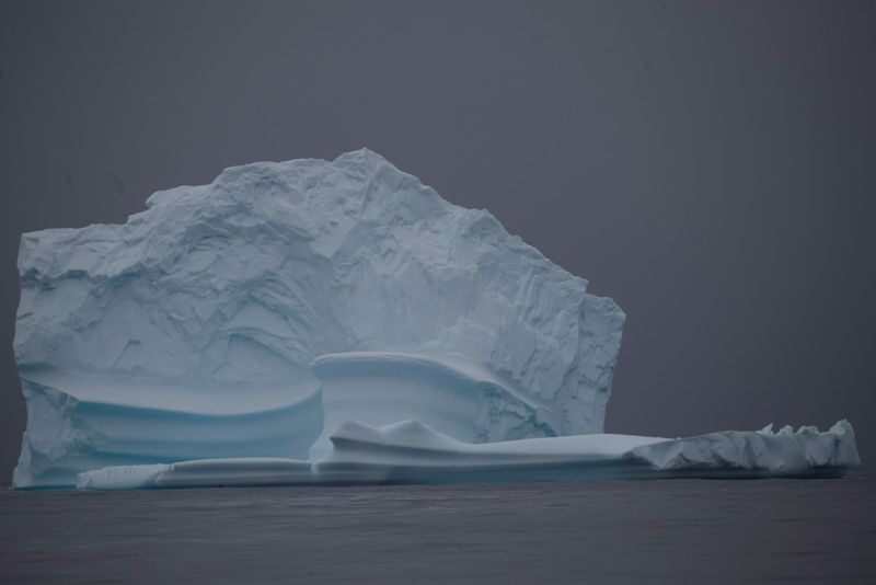Copy of 2020-02-12T174011Z_179751350_RC25ZE955KWM_RTRMADP_3_ANTARCTIC-ENVIRONMENT-1581605083659