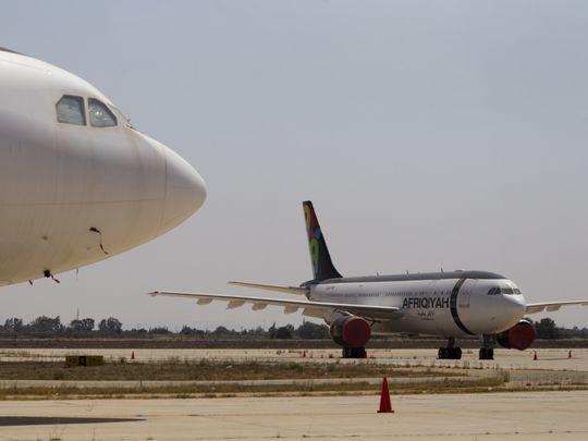 Copy of Libya_03245.jpg-2229c-1581590675757