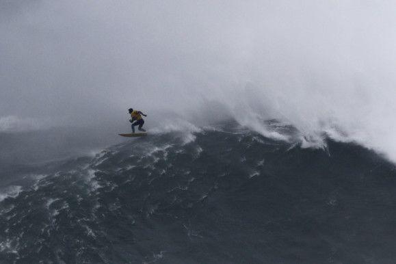 Copy of Portugal_Big_Wave_Surf_99231.jpg-d5306-1581596168918