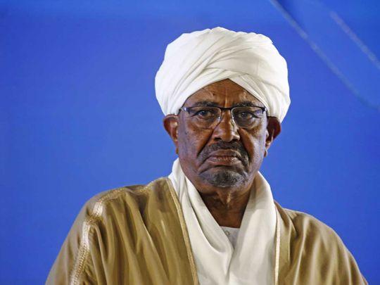 OPN-Bashir-1