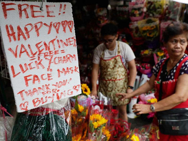 Philippines_China_Outbreak_Valentines_29079