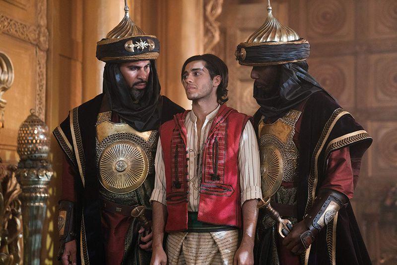 TAB 200213 Mena Massoud in Aladdin-1581579303341