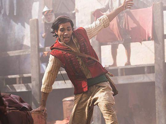 TAB 200213 Mena Massoud in Aladdin1-1581579304982