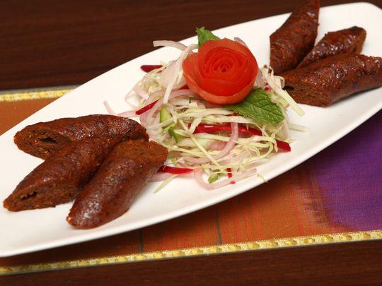 WEB 200213 sheekh kabab.JPG-1581588478340