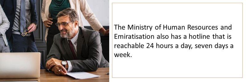 work permit 14