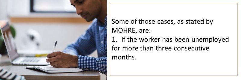 work permit 2