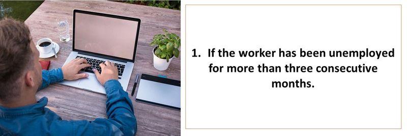 work permit 5