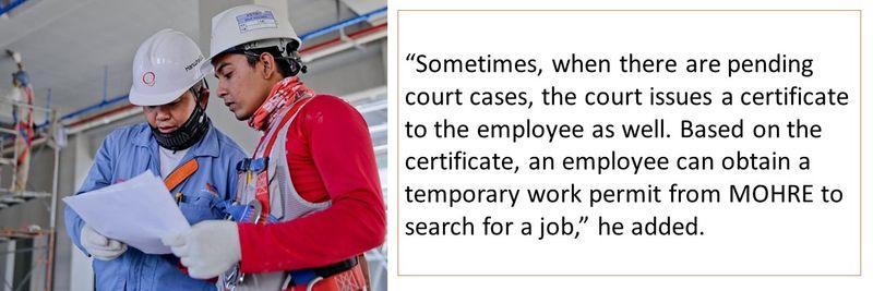 work permit 8