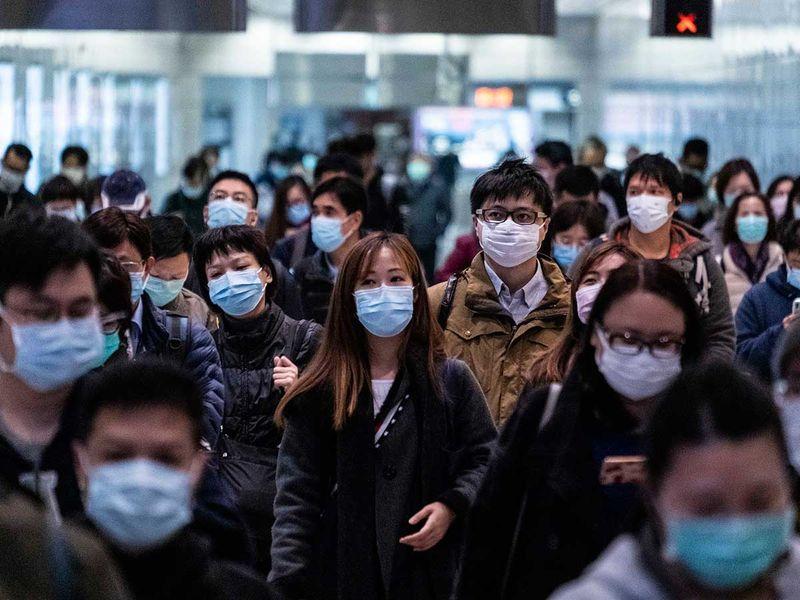 CHINA-VIRUS-TIMELINE-(Read-Only)