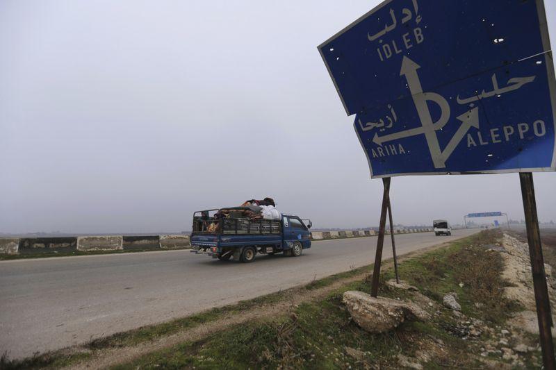Copy of Syria_The_Highway_76875.jpg-da46c~1-1581677819450