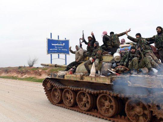 Copy of Syria_The_Highway_94992.jpg-cb137-1581677822568