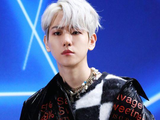EXO's Baekhyun 4-1581663861519