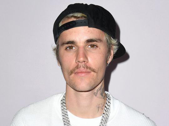 Justin Bieber-1581664152423