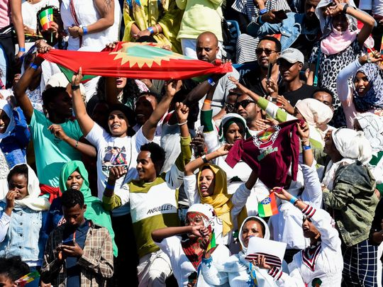 NAT 200214 ETHIOPIA PM-17-1581694998921