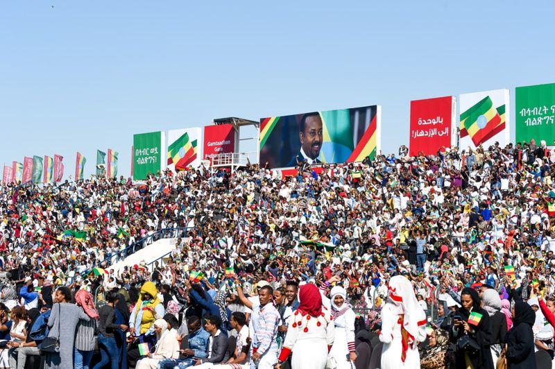 NAT 200214 ETHIOPIA PM-22-1581695002638