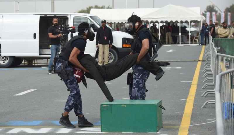 NAT 202010 DUBAI SWAT4-1581682647228