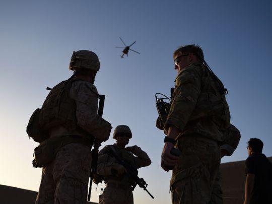 OPN 200214 Taliban-US-2-1581674747871