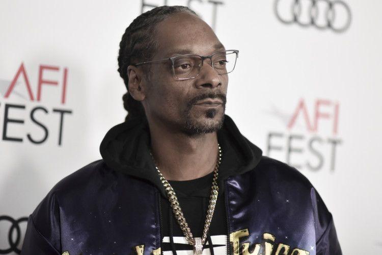 Snoop Dogg-1581665838729