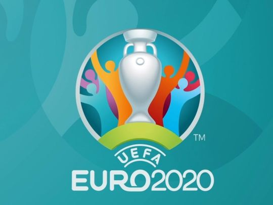 Uefa has been inundated with ticket requests