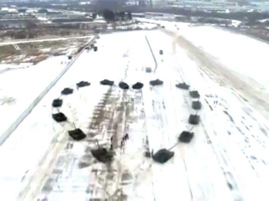 200215 tanks