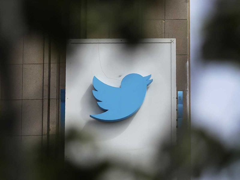 India government issues warning to Twitter, conveys strong disapproval over map misrepresentation