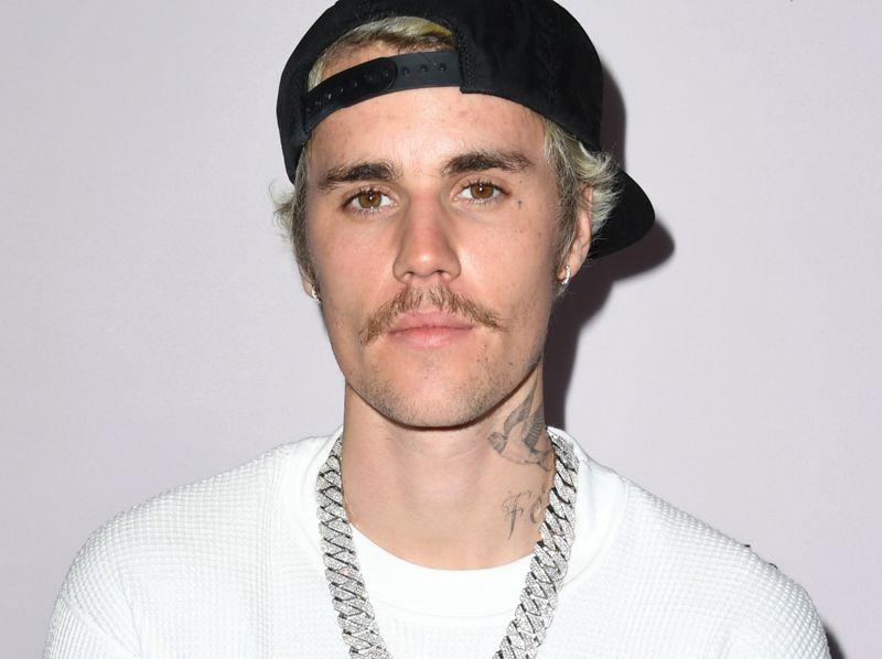 Justin Bieber3-1581744607268